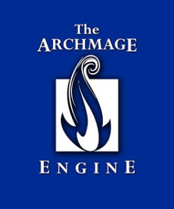 ArchmageEngine
