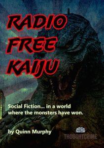 radiofreekaiju